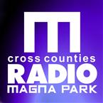 Cross Counties Radio Magna Park United Kingdom