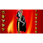 Crypt Theater United States of America