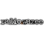 Radio Wazee United States of America