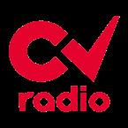 Cv Radio Spain, Valencia