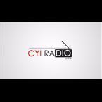 CyiRadio Ghana