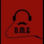 D.M.G Electro Deep Radio. Switzerland