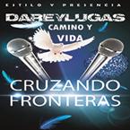 DAREYLUGAS CAMINO Y VIDA Venezuela