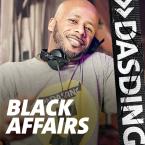DASDING Black Affairs Germany