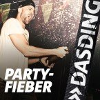 DASDING Partyfieber Germany