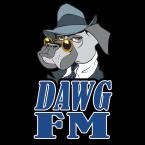 DAWG FM Canada, Ottawa