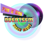 DBeatsFM - Disco Radio Netherlands
