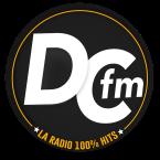 DCFM HAITI Haiti