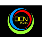 DCN RADIO Colombia