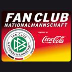 DFB Fan Club Radio Germany