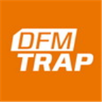 DFM Trap Russia