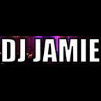 DJ Jamie United States of America