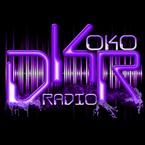 DJ KOKO Radio United States of America
