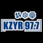 KZYR True Local Radio 102.1 FM USA, Eagle