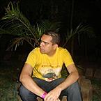 DJ Naldomix Brazil, Cuiaba