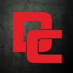 DJsConnect France