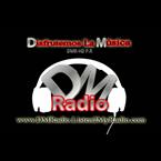 DMRadioPR Puerto Rico