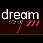 DREAM 92.5FM 92.5 FM Nigeria, Enugu