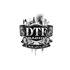 DTF Radio United States of America