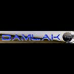 Damlak TV Sri Lanka, Colombo
