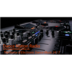 Dance Nation Radio United Kingdom