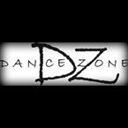 Dancezone4u Radio United Kingdom