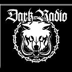 Dark Radio Brasil Brazil