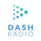 Dash Radio USA