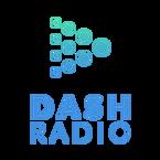 Dash Radio USA