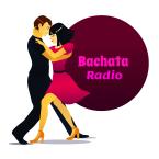 Bachata Radio United States of America