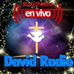 David Radio Guatemala