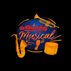 De Bonche Musical Dominican Republic