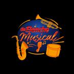 De Bonche Musical Dominican Republic