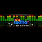 De Todito Dominican Republic