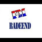 De badeend FM Netherlands