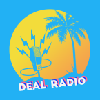 Deal Radio United Kingdom