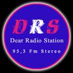 Dear Radio Station 95.3 FM Greece, Heraklion