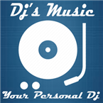 DeeJays Music Netherlands