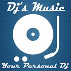 DeeJays Music Netherlands