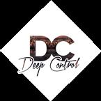 Deep Control Belgium