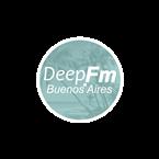 Deep Fm Buenos Aires Argentina