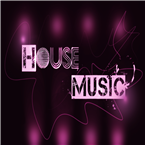 Deep House Room United Kingdom