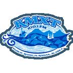 KMXT 91.9 FM United States of America, Port Lions