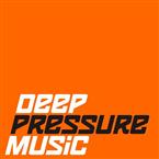 Deep-Pressure-Music Germany