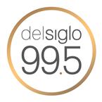 Del Siglo 99.5 FM Argentina, Rosario