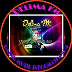 Delima FM Malaysia