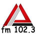 Delta FM 102.3 FM Greece, Alexandroupoli