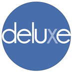 Deluxe FM Hungary