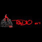 Demonseed Radio United States of America