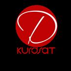 Dengi Kurdsat 96.3 FM Iraq, Sulaymaniyah